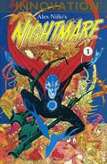 Nightmare (1989 Innovation) 1