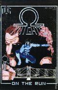 Omega Knights (1991) 1
