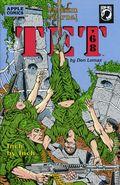 Vietnam Journal Tet '68 (1992) 4