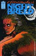 Night Breed (1990) Cliver Barker 25