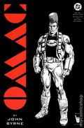 Omac One Man Army Corps (1991) 1