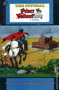 Official Prince Valiant (1988) 6