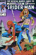 Official Marvel Index to Marvel Team-Up (1986) 3