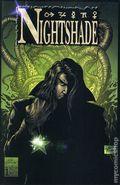 Nightshade (1997) 1