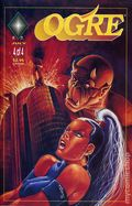 Ogre (1994) 4