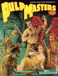 Pulp Masters SC (2002 Special Expanded Edition) 1-1ST