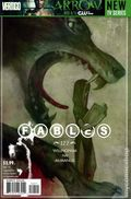 Fables (2002) 122