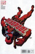 Deadpool (2008 2nd Series) 63