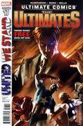 Ultimates (2011 Marvel Ultimate Comics) 17