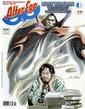 Alter Ego (1999 Magazine) 113