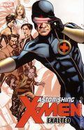 Astonishing X-Men TPB (2004-2013 Marvel) 9-1ST