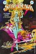 Star Reach (1974) #2, 3rd Printing