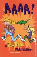 AAAA! TPB (2012 A FoxTrot Kids Edition) 1-1ST