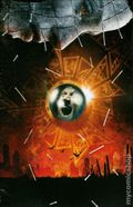 Hellraiser (2011 Boom) 19C