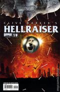 Hellraiser (2011 Boom) 19A