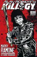 Killogy (2012 IDW) 1B