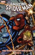 Amazing Spider-Man The Complete Ben Reilly Epic TPB (2011-2012 Marvel) 6-1ST