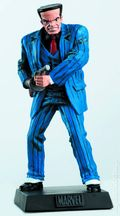 Classic Marvel Figurine Collection (2007-2013 Eaglemoss) Magazine and Figure #184