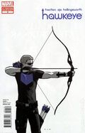 Hawkeye (2012 4th Series) 2B