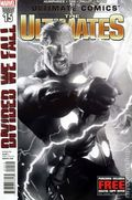 Ultimates (2011 Marvel Ultimate Comics) 15B