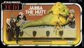 Star Wars Return of the Jedi Vehicles and Playsets (1983 Kenner) ITEM#70490