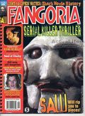 Fangoria (1979-2015 O'Quinn Studios) 1st Series 236