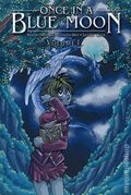 Once in a Blue Moon GN (2004 Digest) 1-1ST