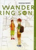 Wandering Son HC (2011-2015 Fantagraphics) 1-REP