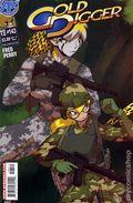 Gold Digger (1999 3rd Series) 143