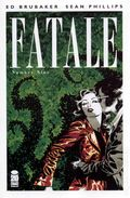 Fatale (2012 Image) 9