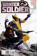 Winter Soldier (2012) 12