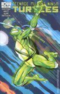 Teenage Mutant Ninja Turtles (2011 IDW) 15RI
