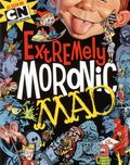 Extremely Moronic MAD TPB (2012) 1-1ST