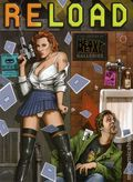 Heavy Metal Reload A Collection of Heavy Metal Galleries SC (2012) 1-1ST