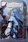 Lady Death (2010 Boundless) 23SULTRY