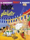 Asterix the Gladiator GN (2004 Sterling Edition) 1-1ST