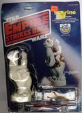 Star Wars Empire Strikes Back Figurine (1980 Craft Master) ITEM#33101