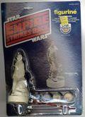 Star Wars Empire Strikes Back Figurine (1980 Craft Master) ITEM#33102
