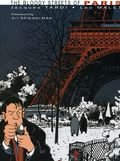 Bloody Streets of Paris GN (2003 IBooks) 1-1ST
