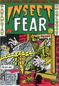 Insect Fear (1970) 2