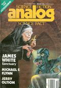 Analog Science Fiction/Science Fact (1960-Present Dell) Vol. 108 #12