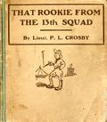 That Rookie from the 13th Squad (1918) 0