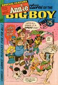 Adventures of the Big Boy (1956) 261