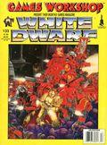 White Dwarf (1977-Present Games Workshop Magazine) 133
