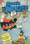 Atomic Mouse (1953 1st Series) 19
