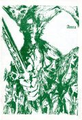 Amra (1959) fanzine Vol. 2 #64