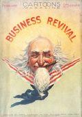 Cartoons Magazine (1912-1921 H.H. Windsor) 1st Series Vol. 7 #2