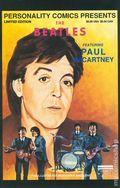 Personality Comics Presents The Beatles (1991) 2B