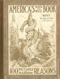 America's Black & White Book (1917) 0