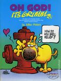 Oh God Its Grimm TPB (1988) 1-1ST